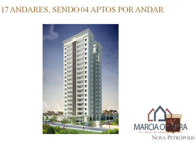 Edifício Nova Petrópolis