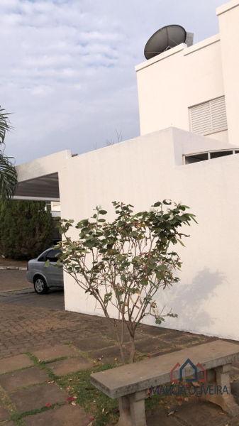 Condomínio Villa Paço Real