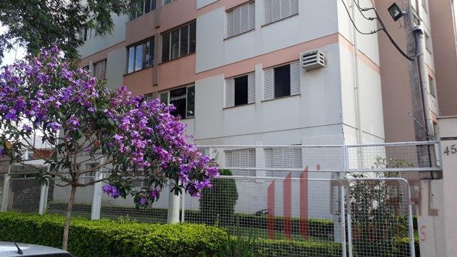 Cond. Solar Das Palmeiras