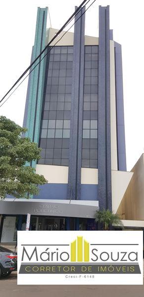Centro Policlínico