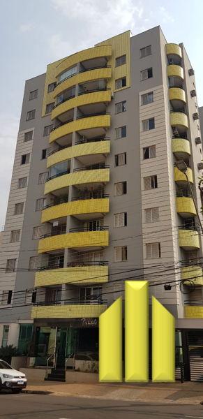 Edifício Piemonte