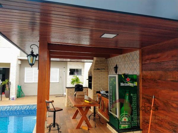 Jardim Interlagos