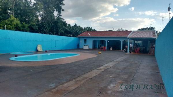 Vila Guarujá