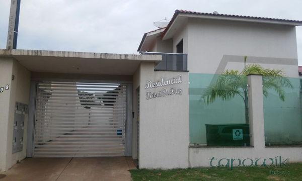 Residencial Keoni D. Truz