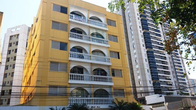 Residencial Alfredo Maria