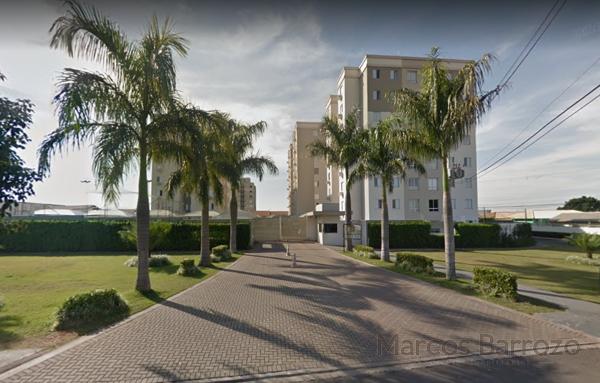 Portal Das Torres