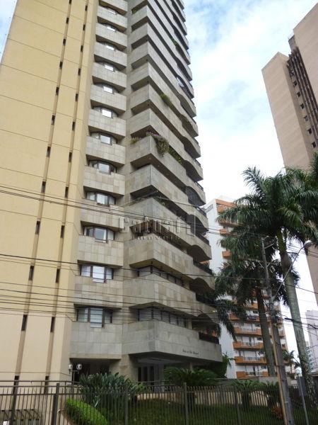 Portal Da Belo Horizonte Edifício