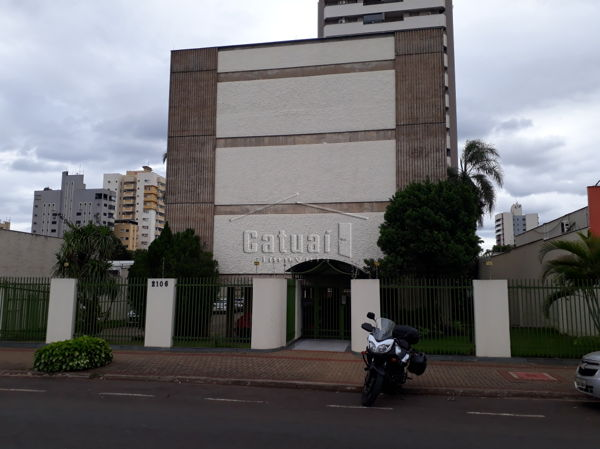 Araguaia Residencial