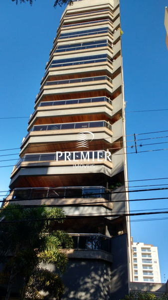 Condomínio Residencial Classic