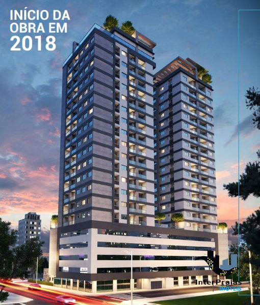 Torres Do Caribe Residencial