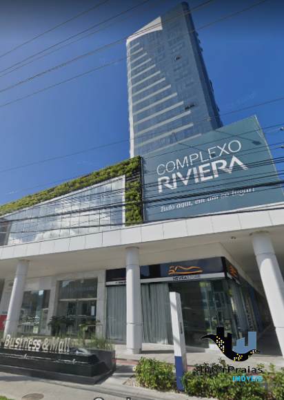 Riviera Business & Mall