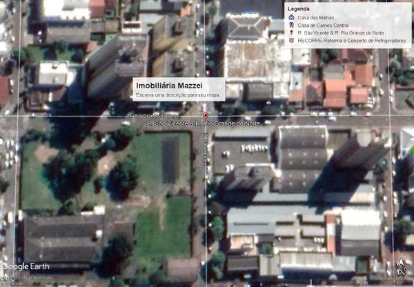 Imobiliária Mazzei - (43) 3338-7800