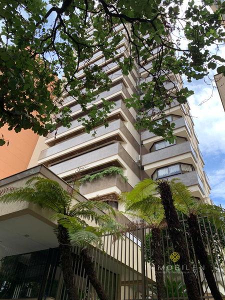 Edificio Barão De Cerro Azul